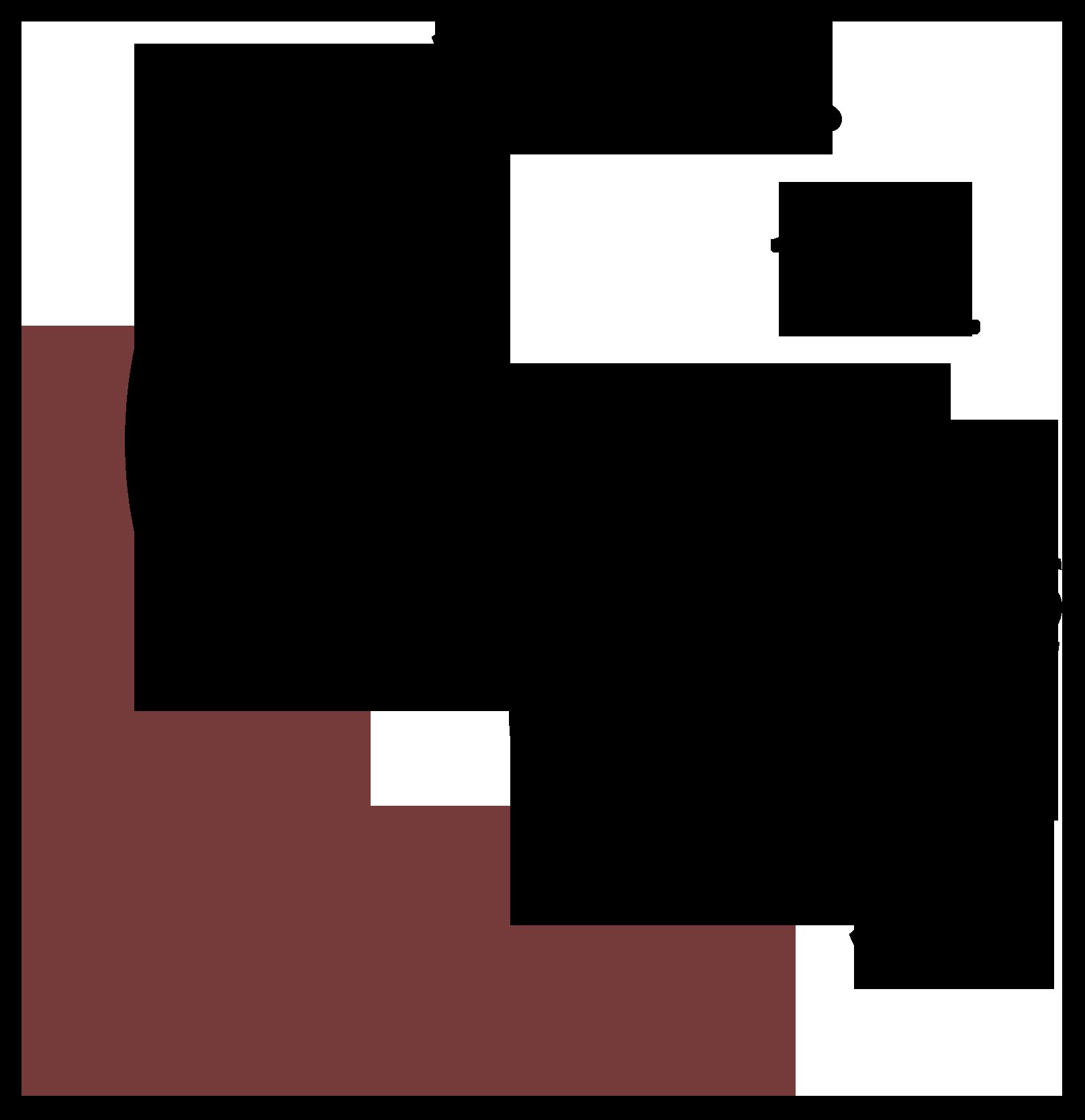 sixty-logo